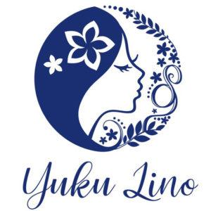 yukulino